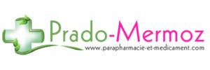 eCommerce pharmacie